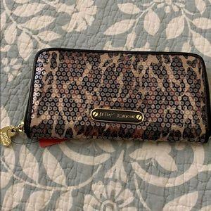 Cheetah wallet